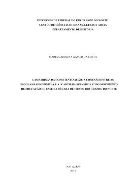 Monografia - Maria Carolina - 2015.2
