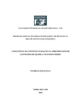 Monografia - Versão Final