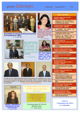 Visualizar versão em PDF - Tribunal de Justiça do Estado do Rio de