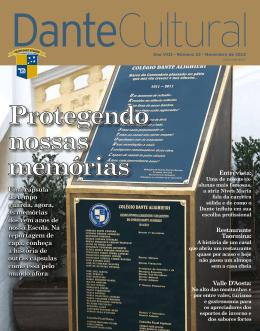 DanteCultural-22 - Colégio Dante Alighieri
