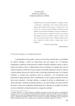 Tese Elisangela Ferreira2 - RI UFBA