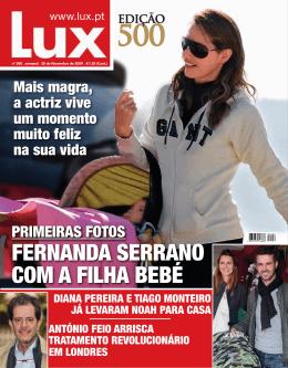 Se - Lux