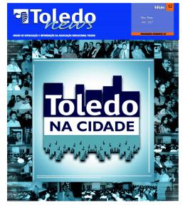 Pág 1 - Toledo Prudente