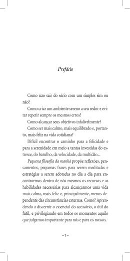 Pequena filosofia da manhã_23_09_2014.indd