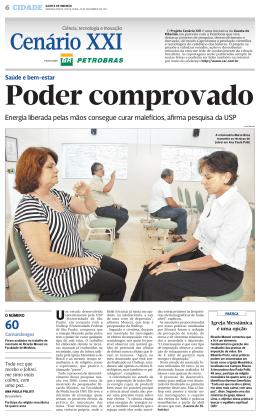 Leia na íntegra - Igreja Messiânica Mundial do Brasil