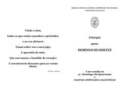 PDF - Igreja Lusitana