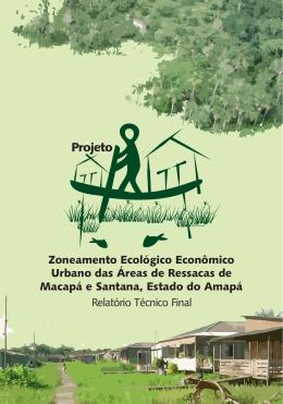 Livro Ressacas v12_06c - Ministério Público do Estado do Amapá