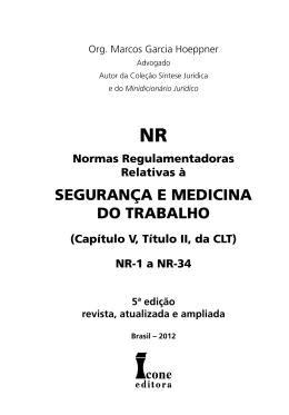 NR 5ª ed MIOLO.indb