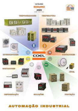 Catálogo Coel - Hero Suprimentos