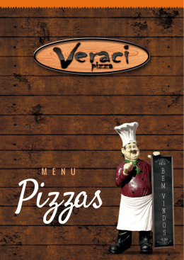 Untitled - Veraci Pizza