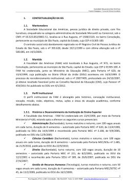 PPC_Ciências Contabeis _21-11-14