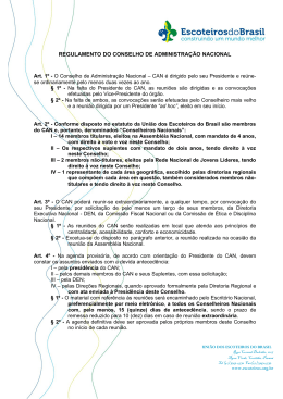 regulamento_can_nov_2011.