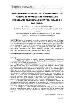 Arquivo PDF (447 Kb.) - Universidade Santa Cecília