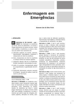 Páginas de novo 10- completo_ PSF Enfermeiro