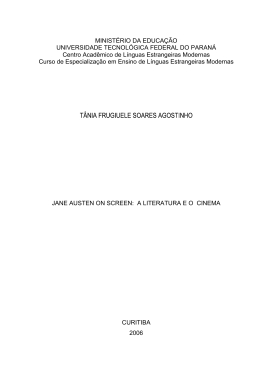 Monografia completa - Calem