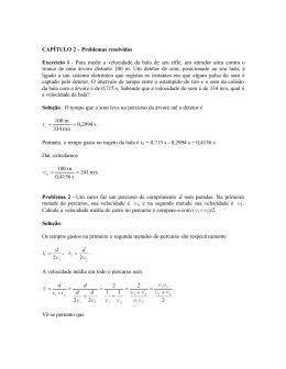 obter arquivo PDF