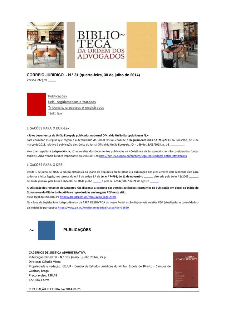 Verso completa ordem dos advogados fandeluxe Image collections