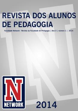 Pedagogia 2014 – Atualizada em 26.08.2015