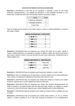 exercicios-12-seletores