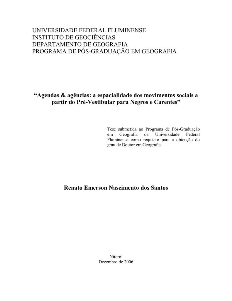script zumbidos ilimitados 1.25