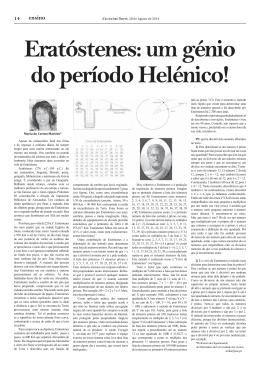 ensino - Repositório da Universidade dos Açores