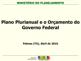 Marcos Antonio Pereira de Oliveira da Silva - MP/ 29-04-2010
