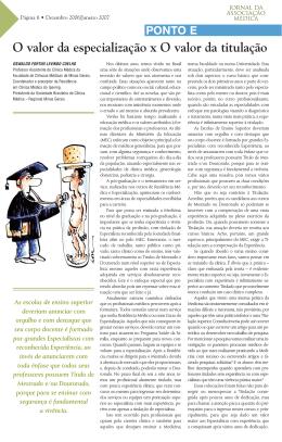 jornal_100_6 (Page 6) - Associação Médica de Minas Gerais
