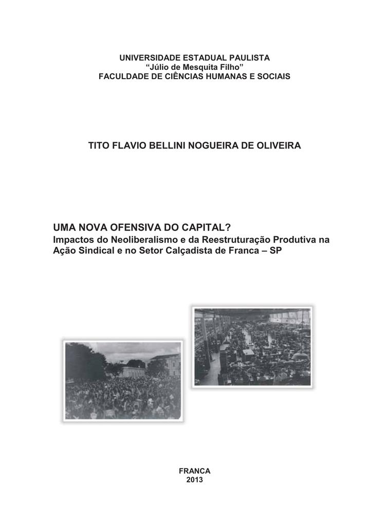 dc41ad85a7 oliveira tfbn dr fran - Repositório Institucional UNESP