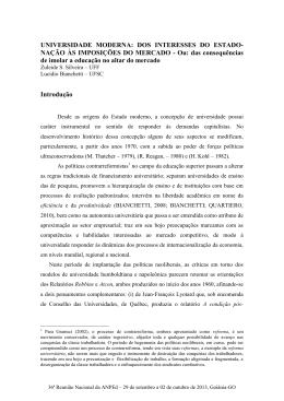 Zuleide Simas da Silveira (UFF)