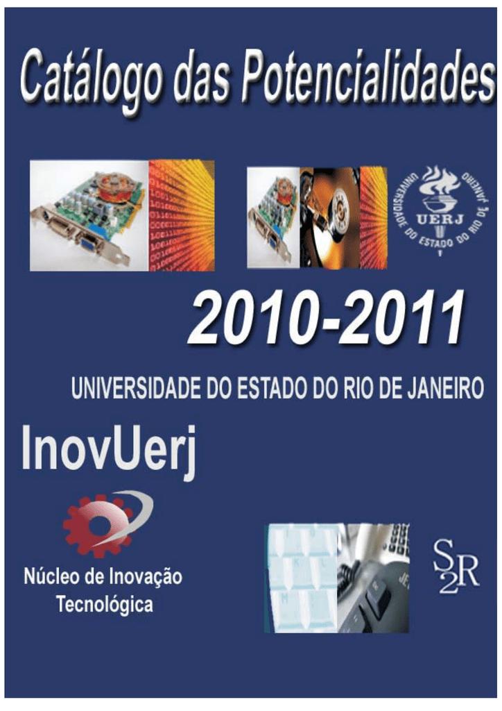 do Catálogo de Potencialidades em PDF 6c9355b62e