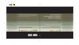 Lutas camponesas contemporâneas: condições, dilemas e