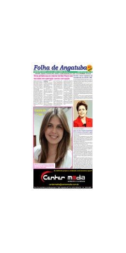 Folha de Angatuba -11/04/13 PDF