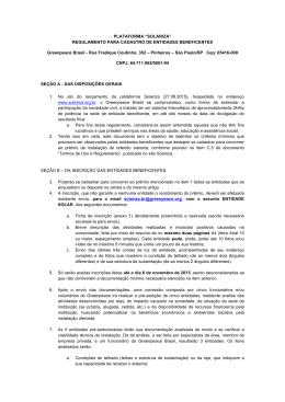 solariza-regulamento-cadastro-entidades-beneficentes