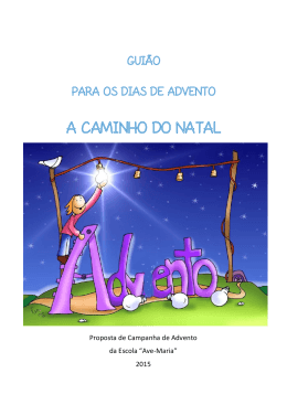Do 4º ao 7º Ano - Escola Ave