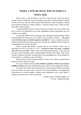 Clique para abrir. - uniaodefamilias.com.br