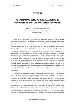 Transferir este ficheiro PDF