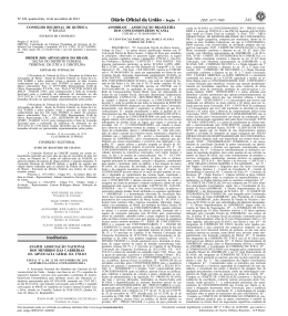 243 3 Ineditoriais - Nova Central Sindical dos Trabalhadores de