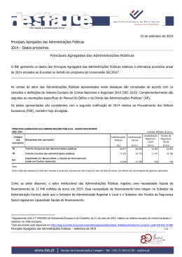 PDF - INE