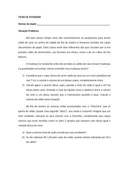 Atividade 2 - Projeto SEEDUC