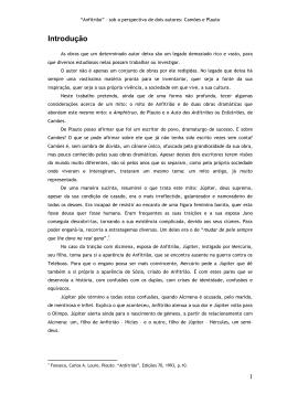 capa - uBibliorum - Universidade da Beira Interior