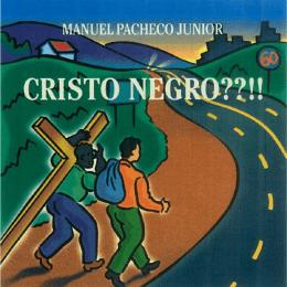 Cristo Negro??!! 1 www.graficabrasilia.com