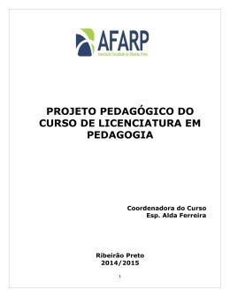 realizar - UNIESP - Faculdade de Ribeirão Preto