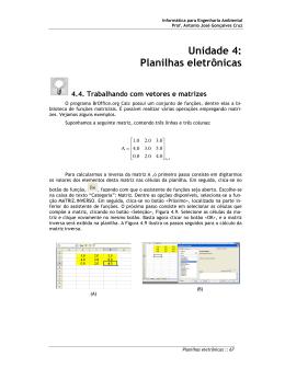 Unidade-4_Parte 4_Trabalhando com vetores e