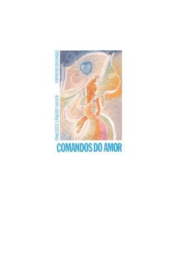 Comandos do Amor