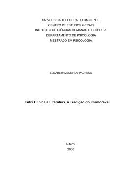 Versão completa  - Programa de Pós