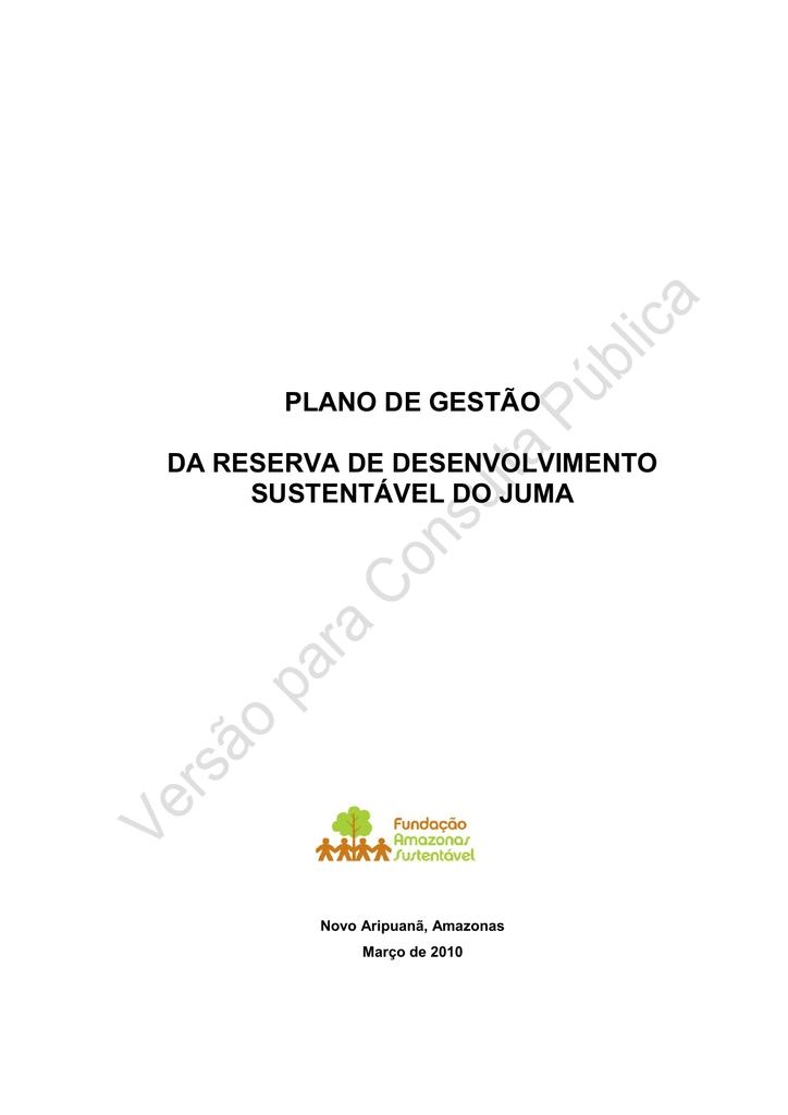 Heros - Fundação Amazonas Sustentável 122ca487bdf