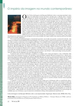 Poli 11 - Livros - Escola Politécnica de Saúde Joaquim Venâncio