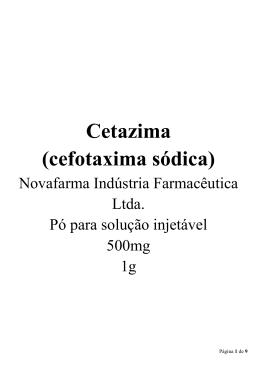 Bula Cetazima_Profissional
