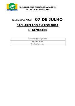 27959 kern deudiam