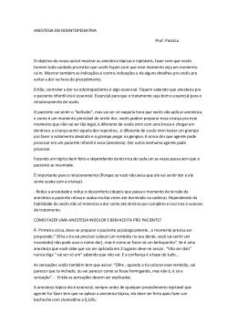 Apostila Infantil Completa – 1a Af – 8 Assuntos – RDS